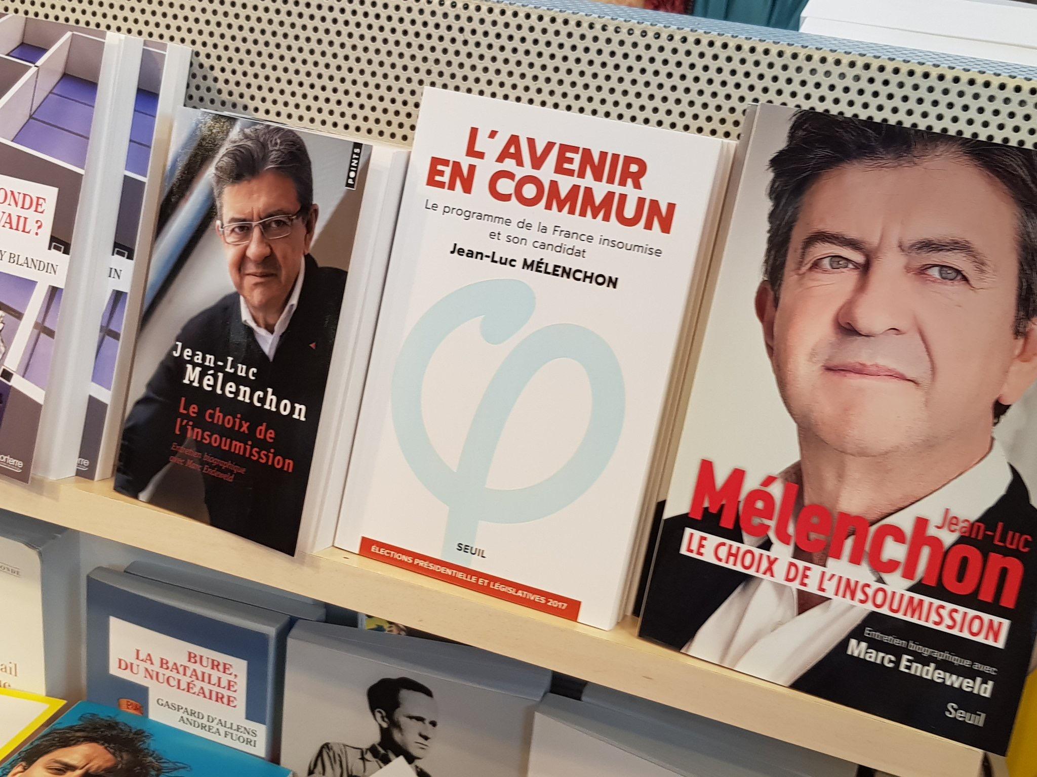 L' Avenir En Commun : 255.000 exemplaires vendus, aux Editions du Seuil. Rencontre avec le directeur commercial des éditions, Baptiste RENAULT.