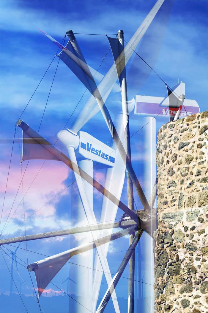 Ελλάδα στο μυαλό μου - Kultur trifft Moderne III