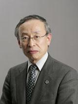 佐藤博史弁護士