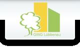 Gemeinschaftliche Wohnungsbaugenossenschaft der Spreewaldstadt Lübbenau eG