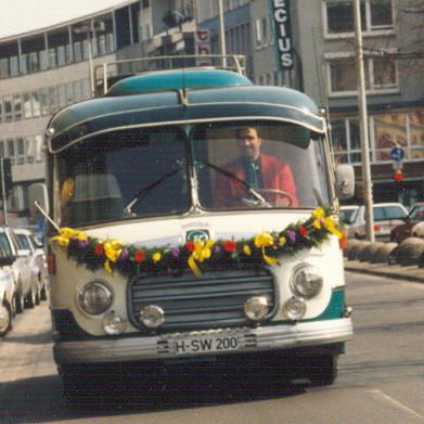 Hochzeitskutsche Hannover , Hochzeitsoldtimer Hannover , Hochzeitsauto Hannover