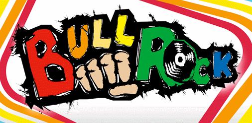 BULL ROCK.TV~花らふるグルメ(からふる)~