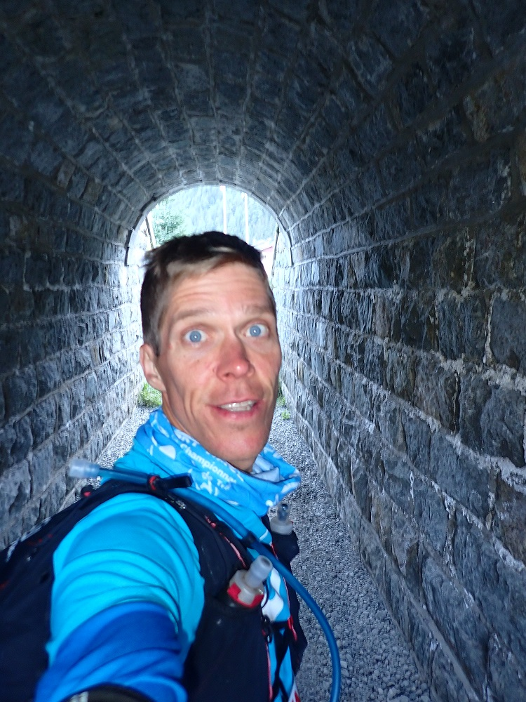 64-Aaah, je commence à voir le bout du tunnel..