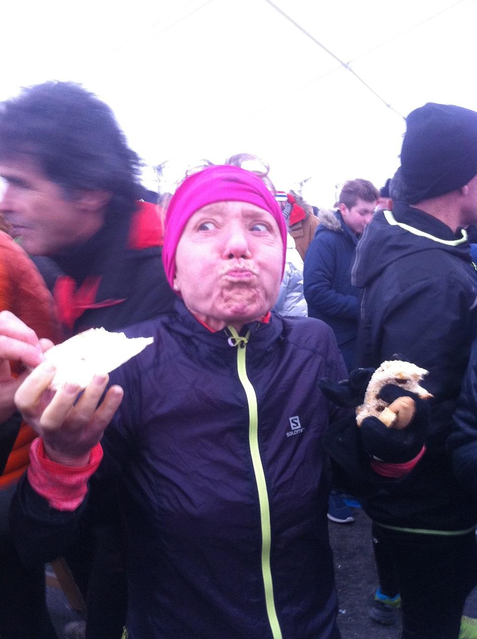 52-Agnès croque à tous les rateliers aussi..