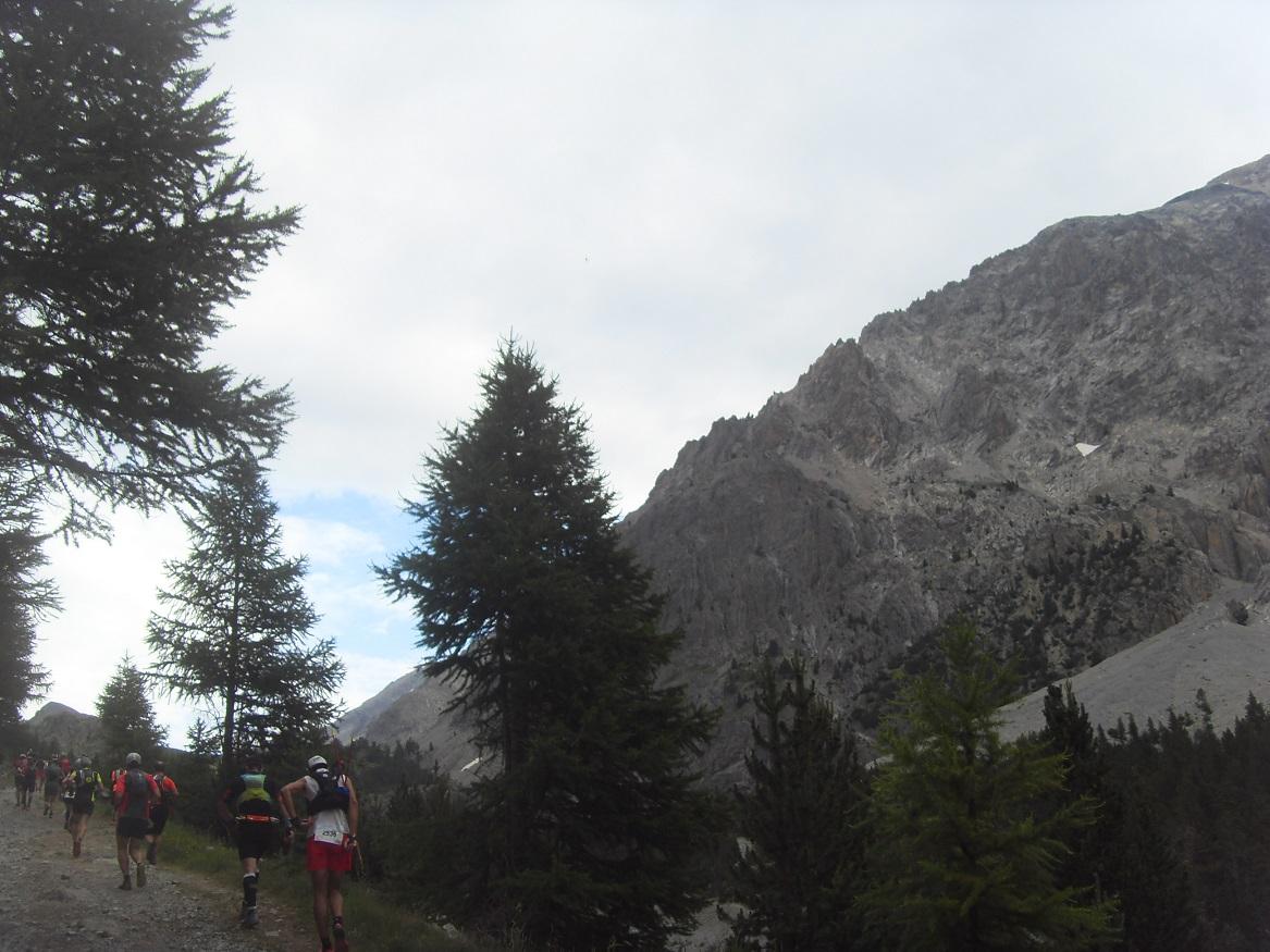 5-La haute-montagne nous attend
