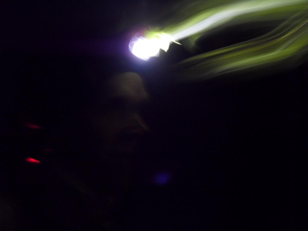 11-Petit selfie nocturne.. (5h40)