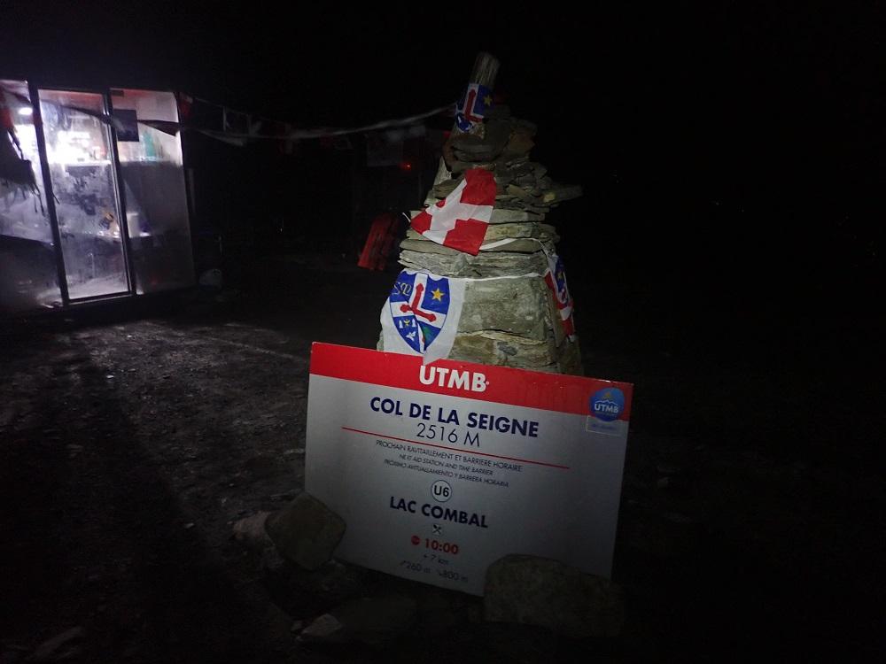 18-En haut, 2500m, on bascule en Italie