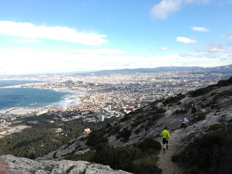 8-Et bientôt même sur tout Marseille, grandiose non?
