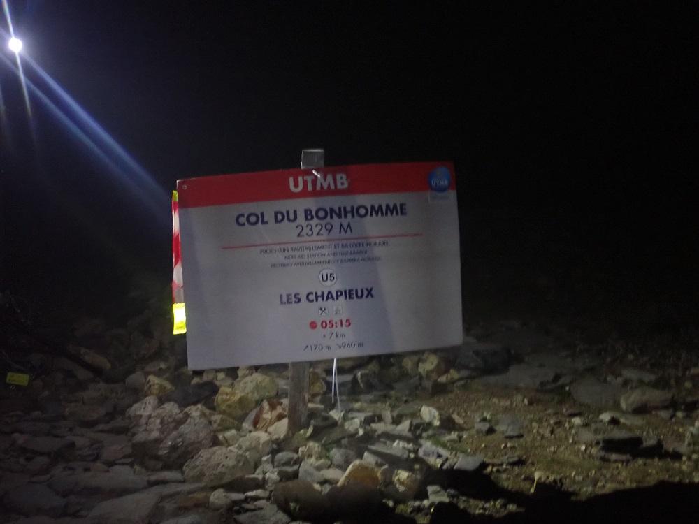 15-Enfin en-haut (46km)