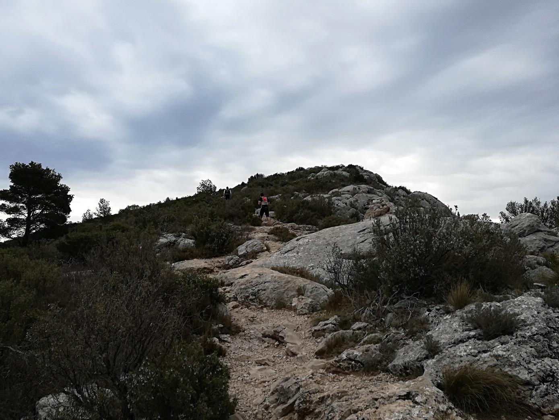 10-Ca grimpe, ça grimpe..