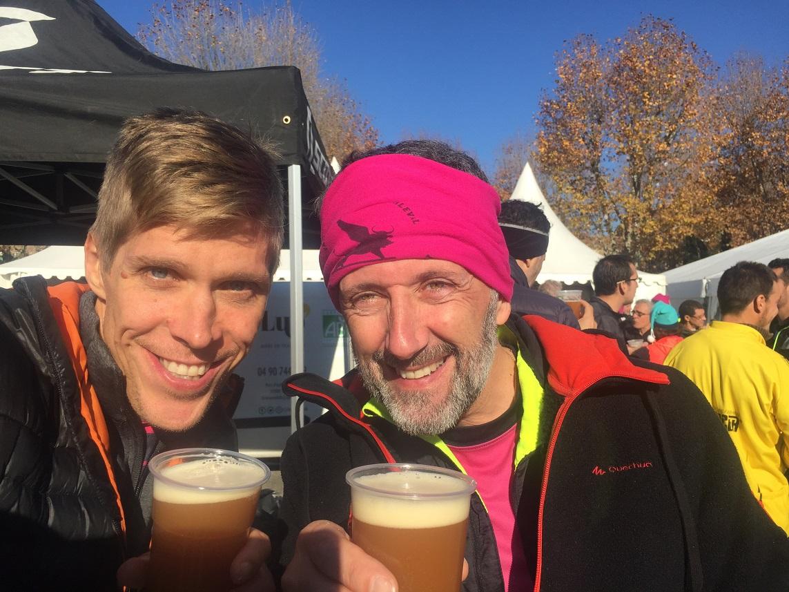 43-Bière pour Luc & Stef