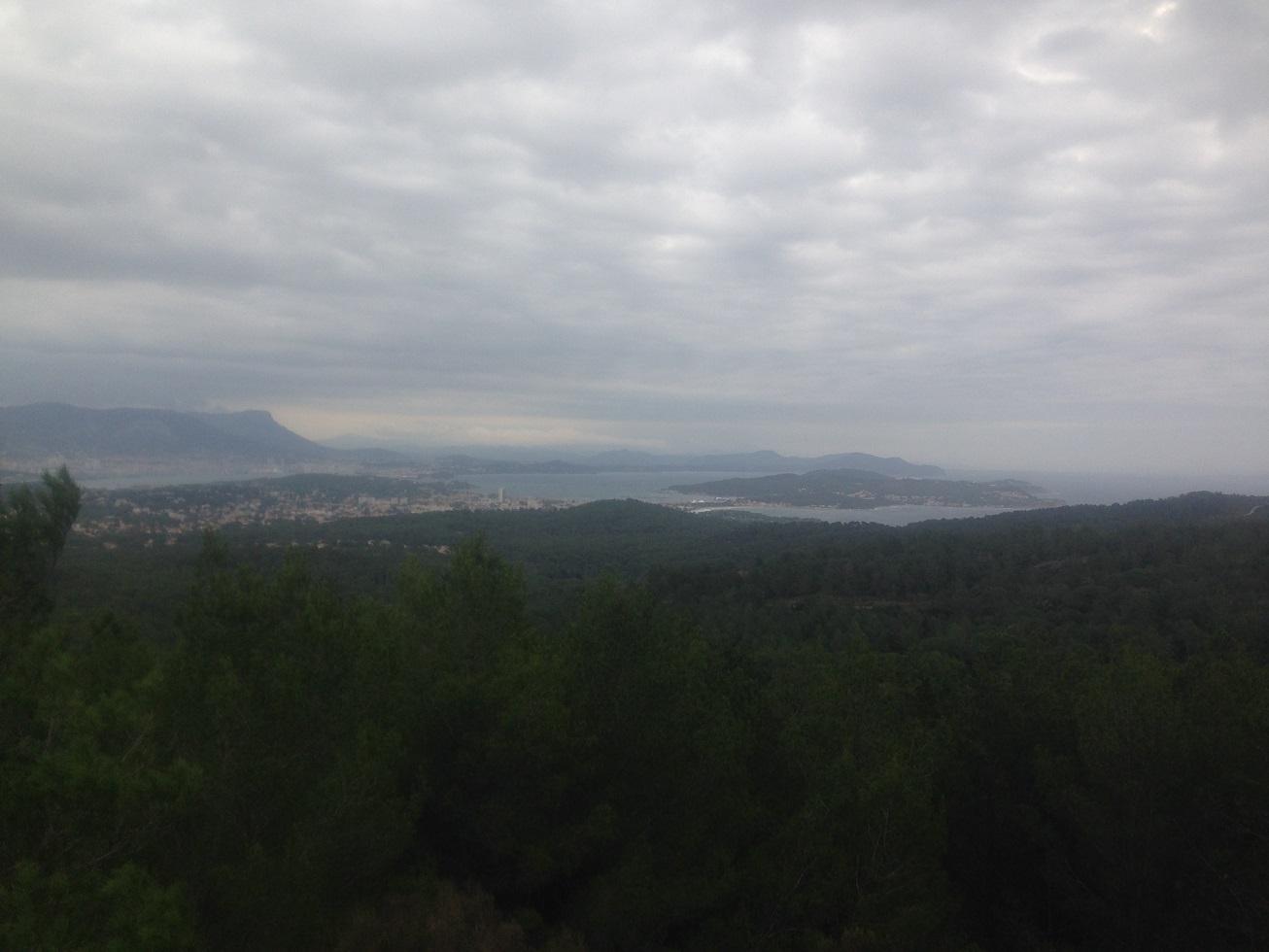 27-Vue sur Toulon