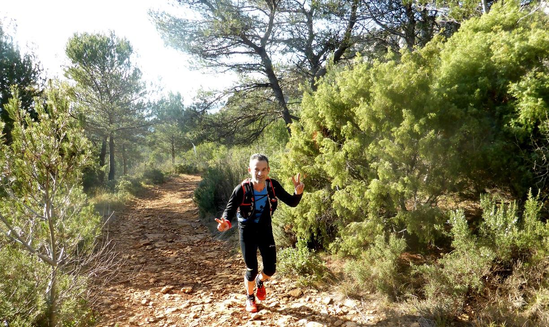 20-Christophe au 18ème km