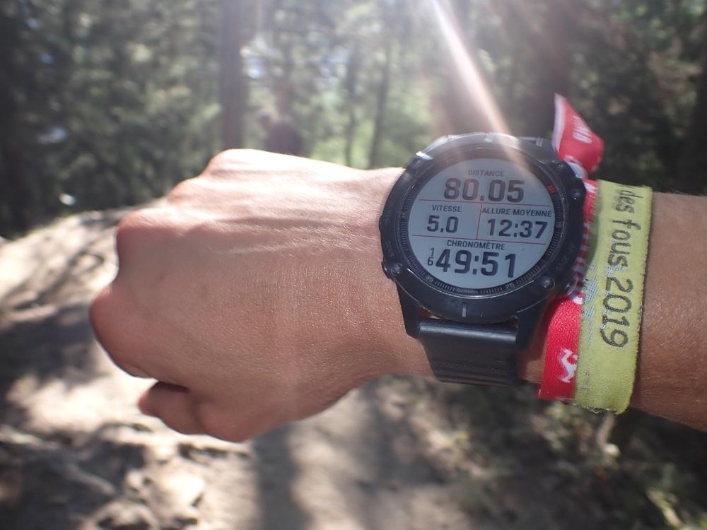 32-On en est à 80kms de course et plus de 16heures