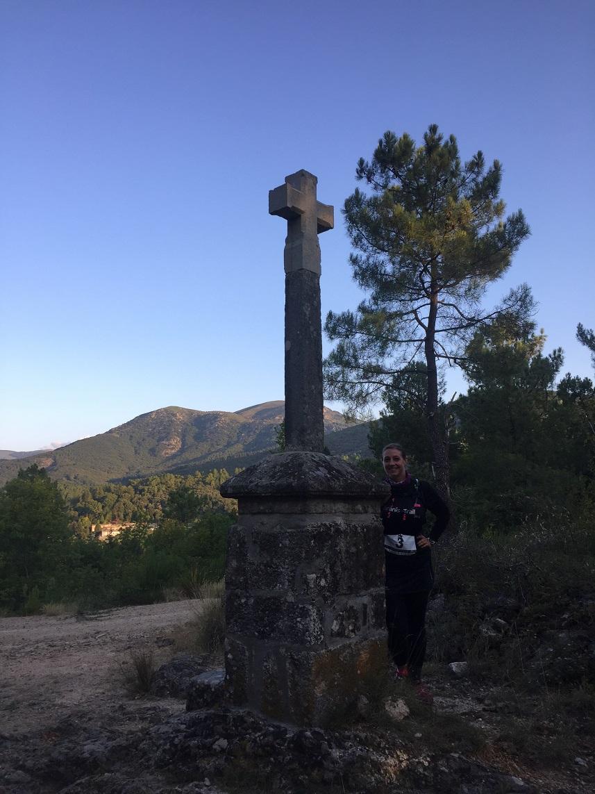 13-Le début d'un chemin de croix..?