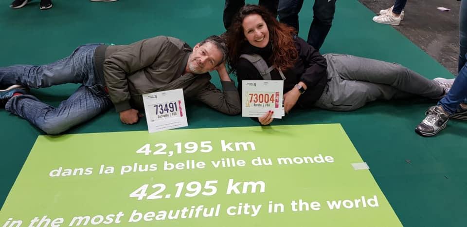 3-Plus belle ville du monde, après Charleval bien sûr..