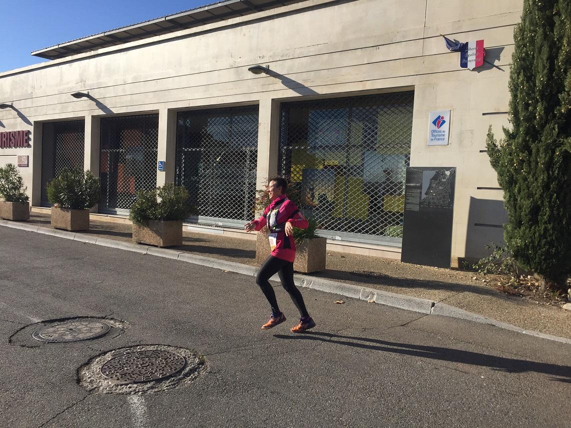 37-Et voici Flo', allez sprint final