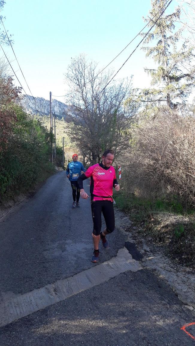 16-Dernier km pour Didier