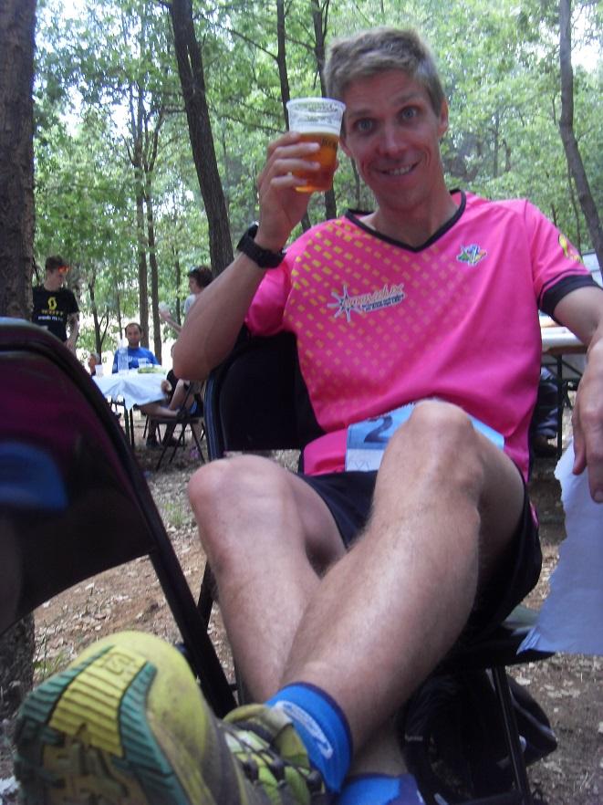 25-Et vive la bière à la châtaigne