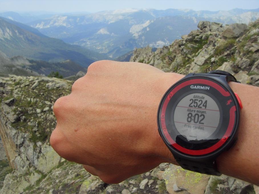 30-Plus de 2500m d'altitude, le sommet est proche