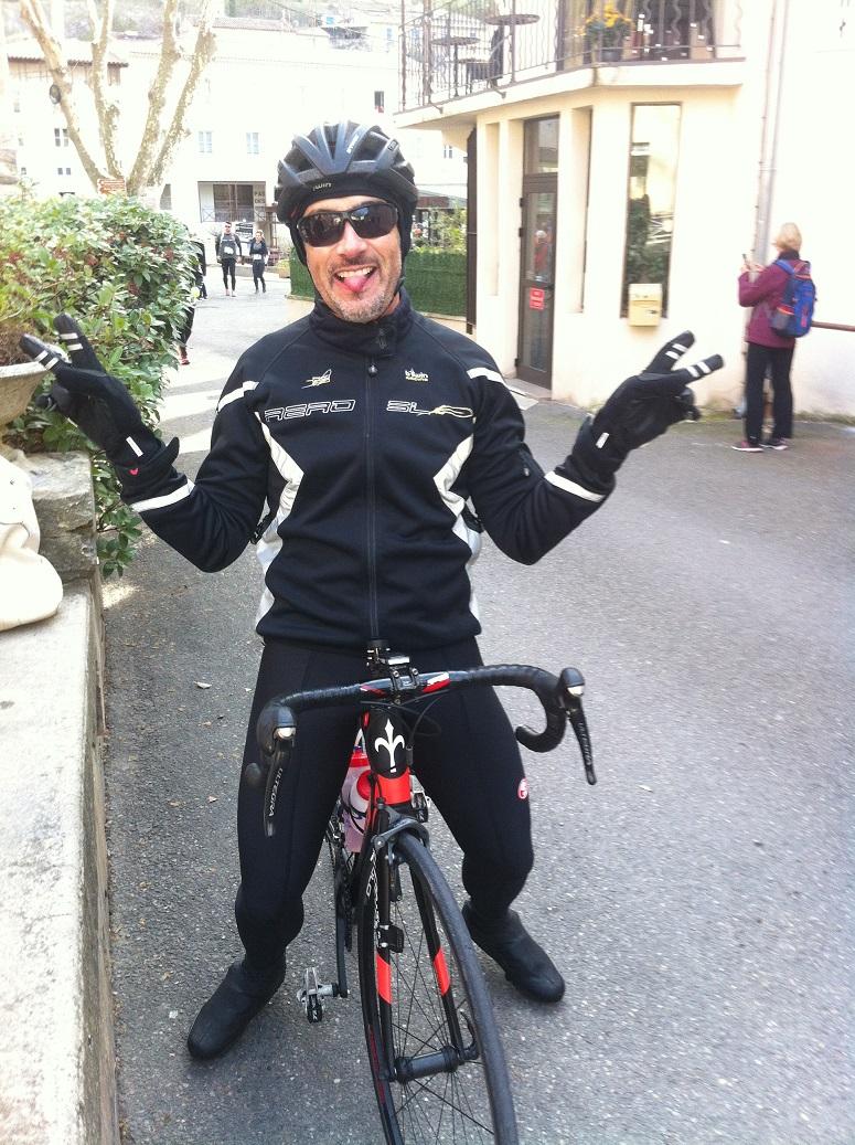 11-Bravo & big merci à Seb' B., venu en TACcycliste nous supporter!