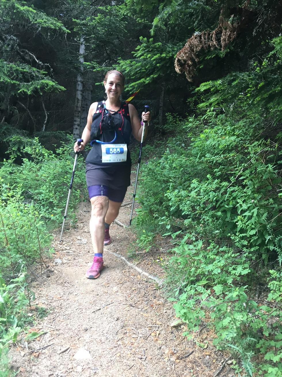 64-De beaux chemins propices à courir
