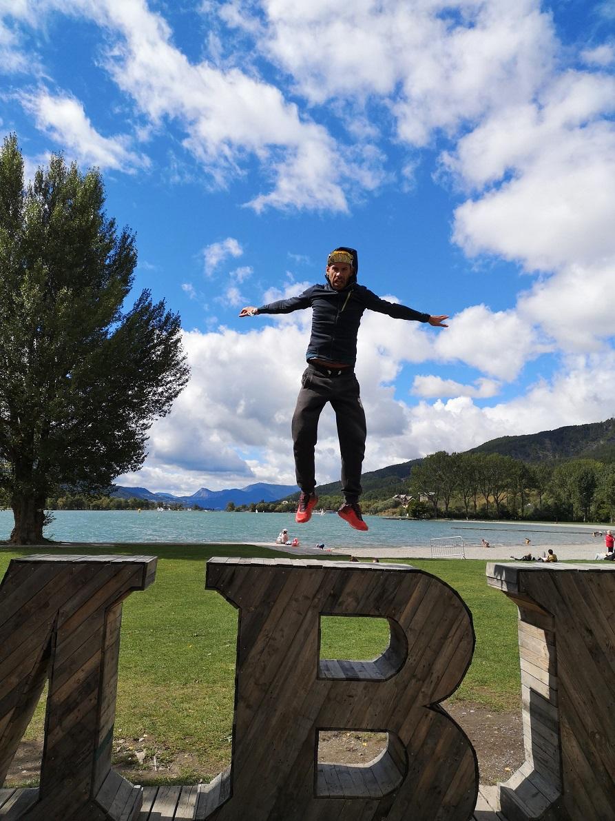 24-Ca va, j'arrive encore à faire un jump