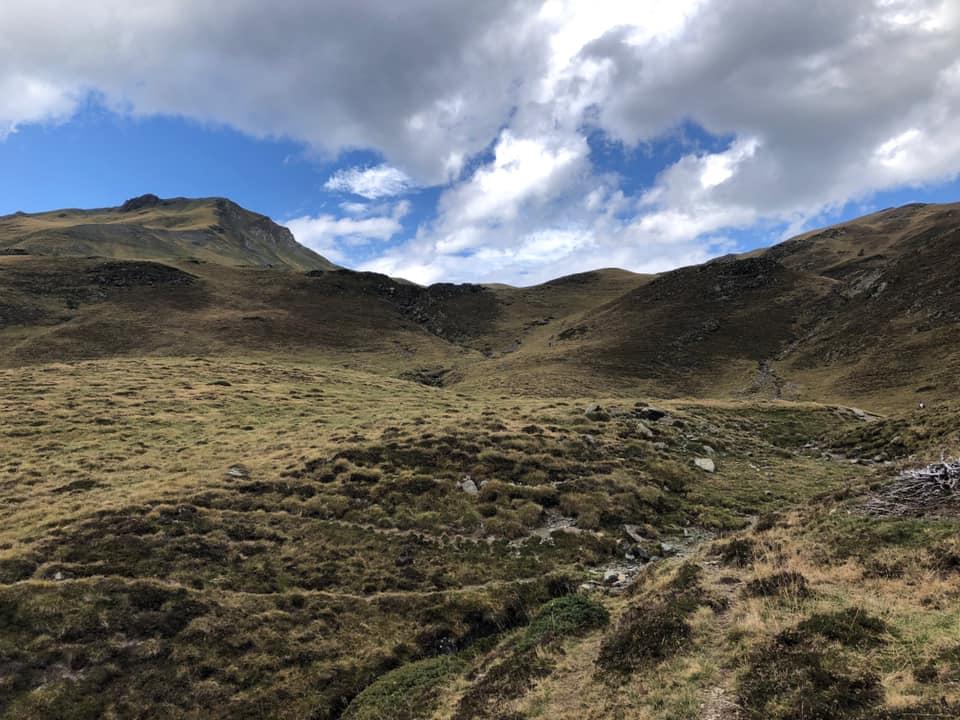 14-Le Col d'Arrize, c'est loin