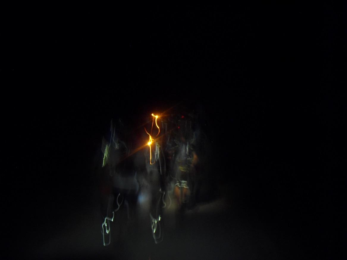 8-Bon ben les photos de nuit...