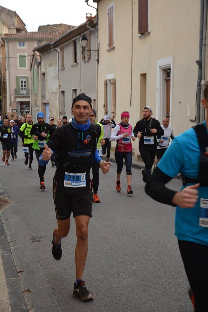 13-Allez Agnès, plus que 23kms