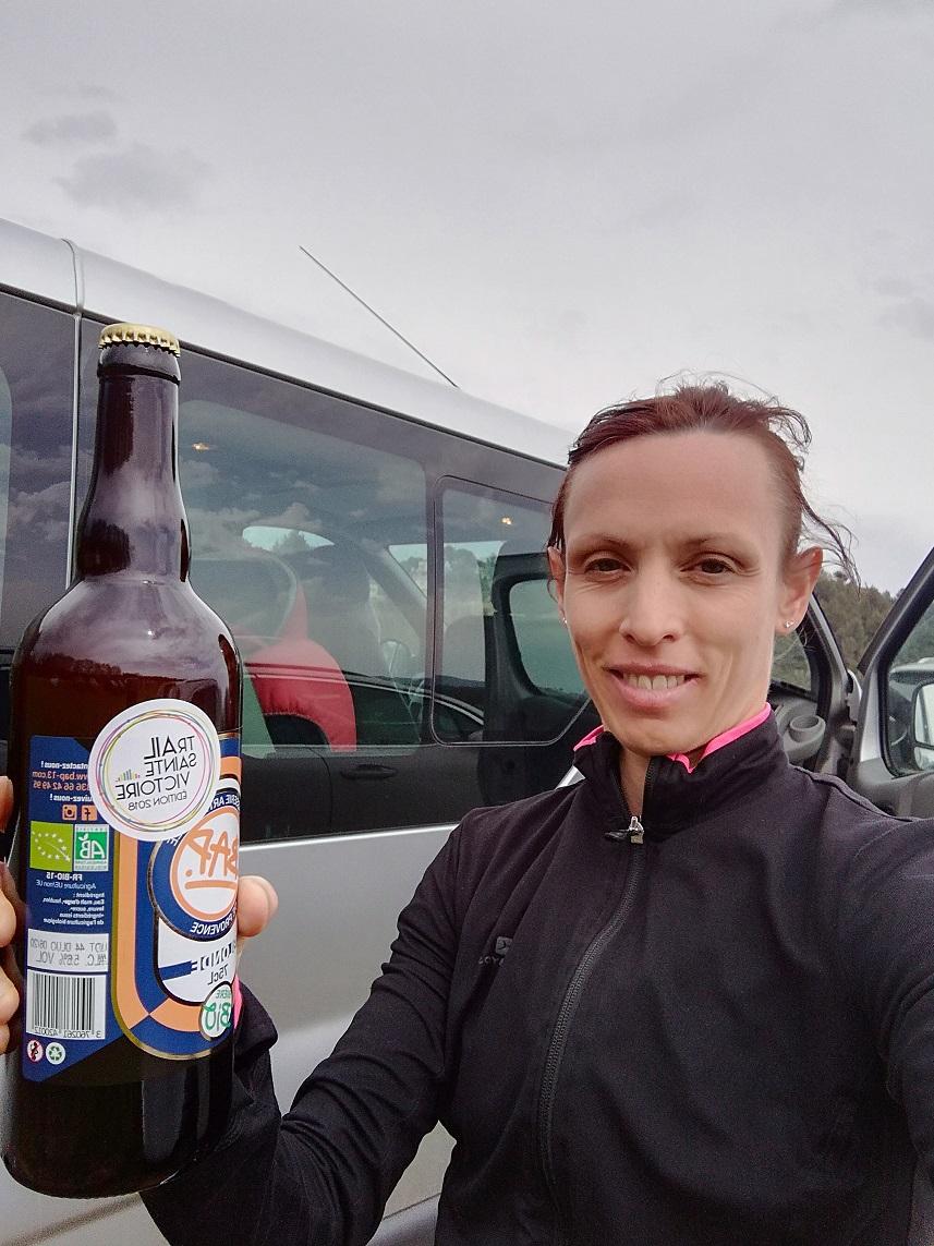 16-Je repars avec une big bière..
