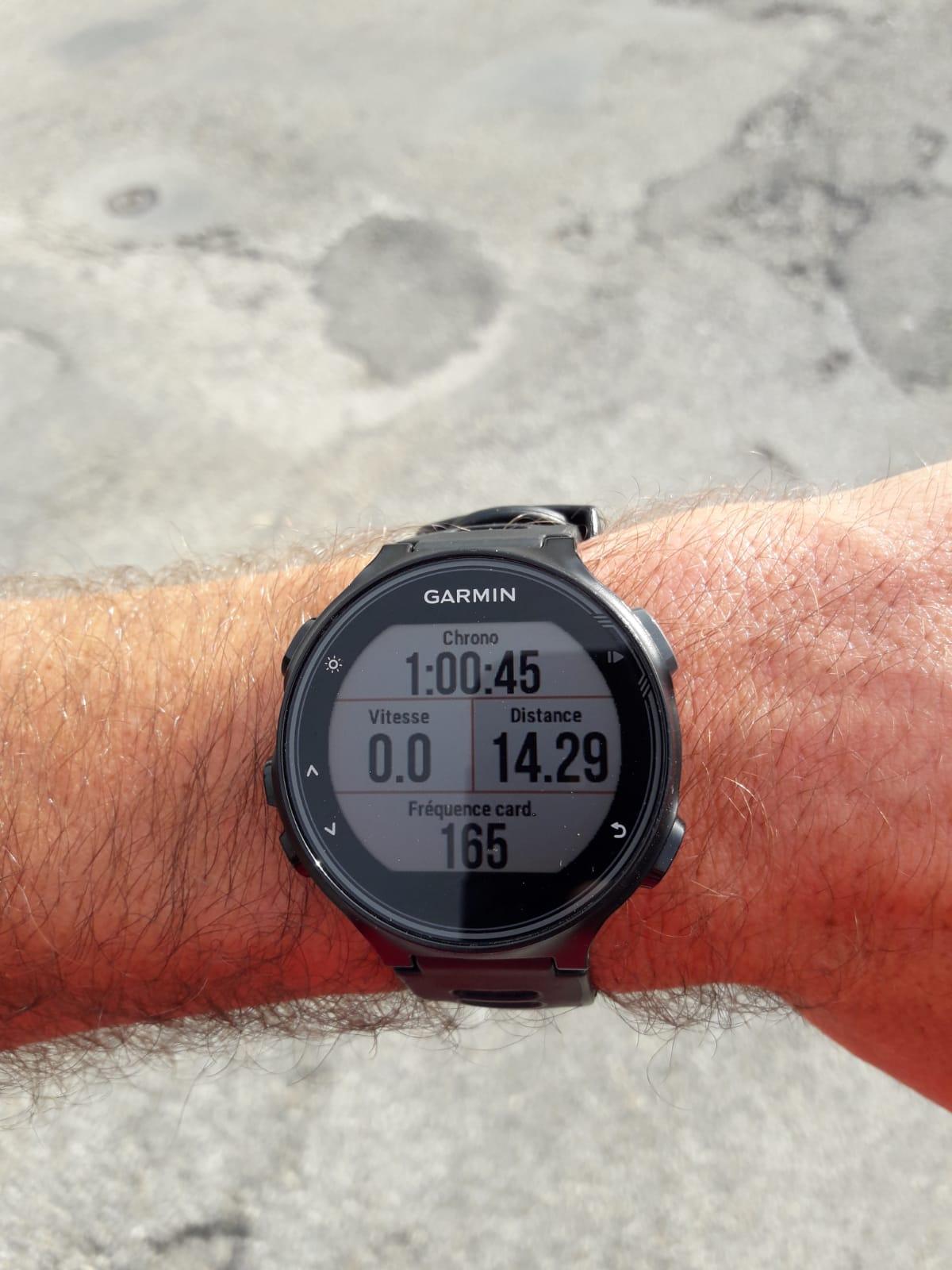 24-Seb' M a fini son 1h de running à plus de 14km/h