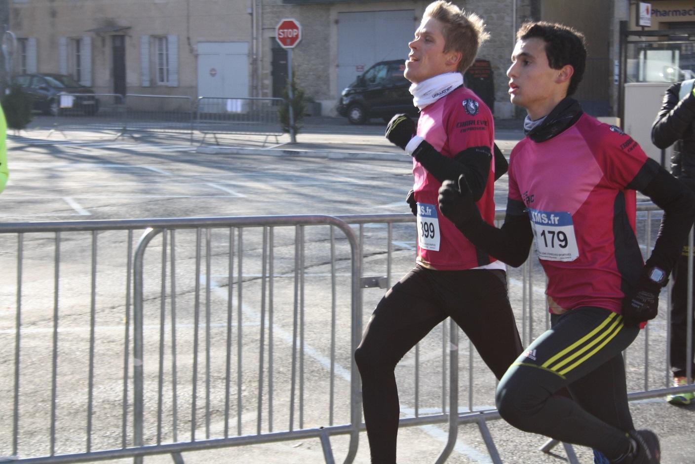 26-Arrivée de Camille et Stéphane2