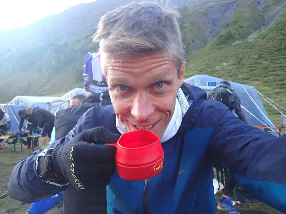 26-Petite soupe au Lac Combal (69km)