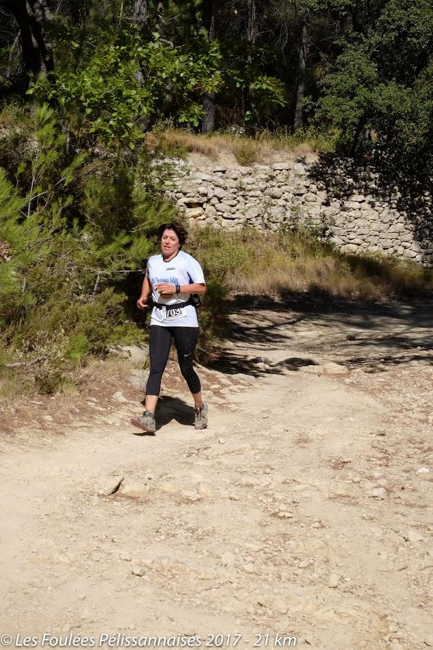 33-Annick cravache toujours, plus que 4kms..