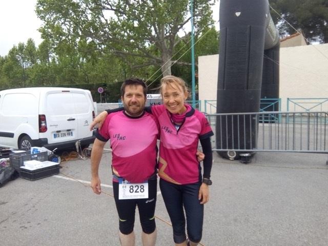 2-Agnès & Cédric
