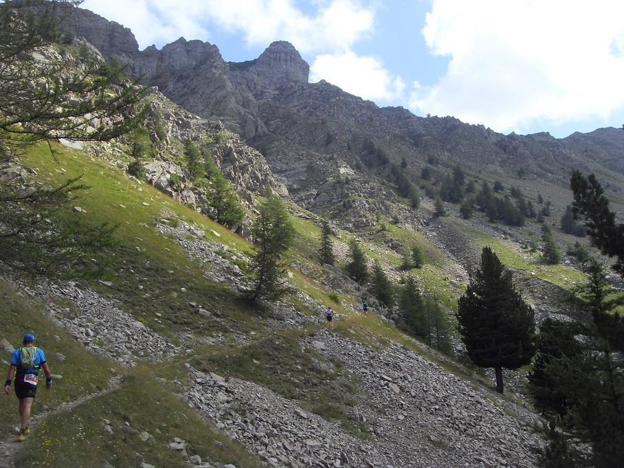 26-Grandiose la montagne