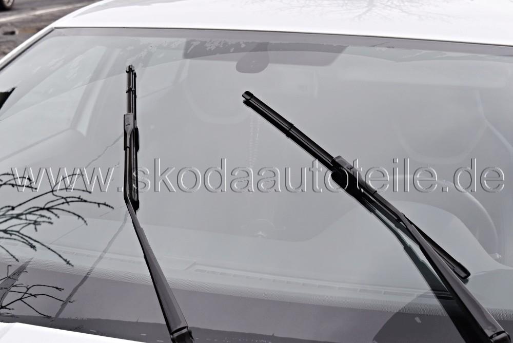 außenausstattung - skodaautoteile.de onlineshop