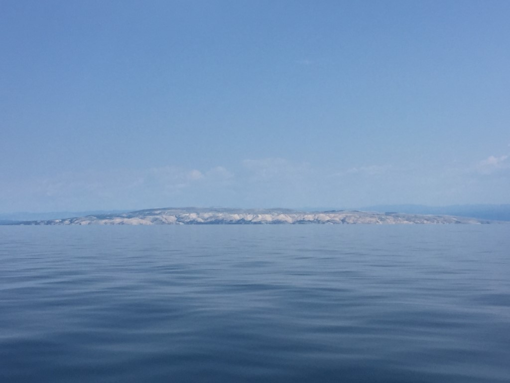 Kroatien, Segeln, Segeltörn,Krk, Marina, Reisebericht, Reiseblog