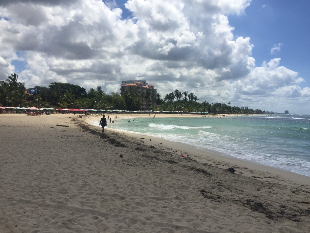 Juan Dolio, Strand, Juan Dolio, Dom Rep, Strand, Dom Rep, Dominikanische Republik, Strand, Resort, All inclusive, Urlaub