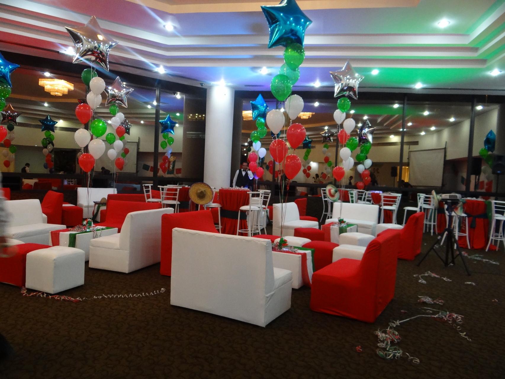 Fiesta Kermes Para Adultos Pagina Web De Yunaeventos Com