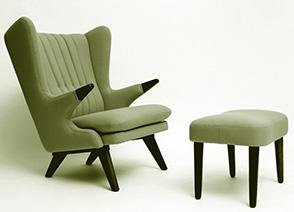 polsterei prenzlauer berg urban polstermanufaktur. Black Bedroom Furniture Sets. Home Design Ideas