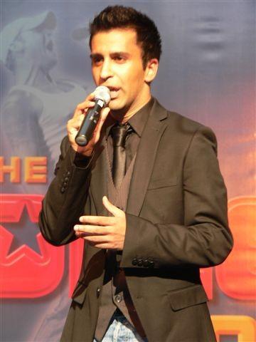 Marcello-Adriano  Fürnsinn