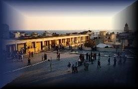 1st Gymnasium of Zakynthos