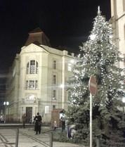 Zakladni skola Praha