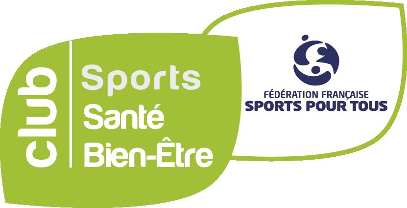 PAUSE ESSENTIELLE applique la Charte Sports Santé Bien être de la Fédération Sports pour tous