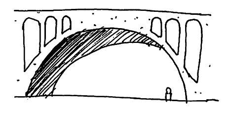 アーチのまち秋葉原を歩く・180603・トホホジムソ
