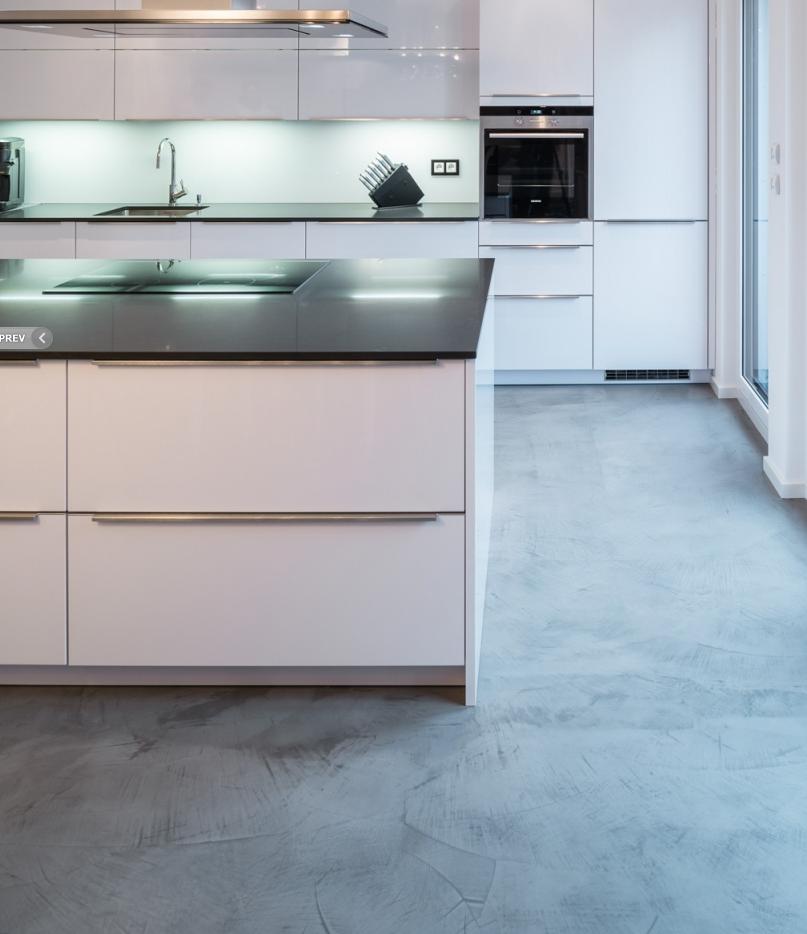 Beton Floor beton floor betonböden fugenloser boden beton cire fugenlose