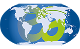 Soléane, un réseau international de fournisseurs