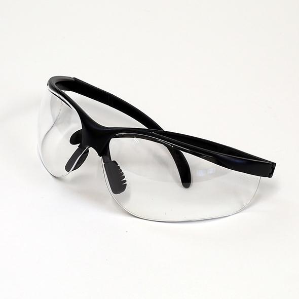 Comment choisir ses lunettes de chantier ?